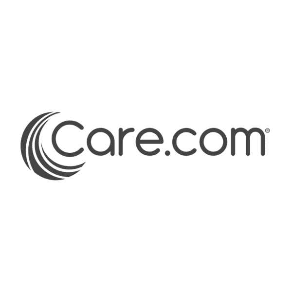 Care.com for First Up Cleaning Services