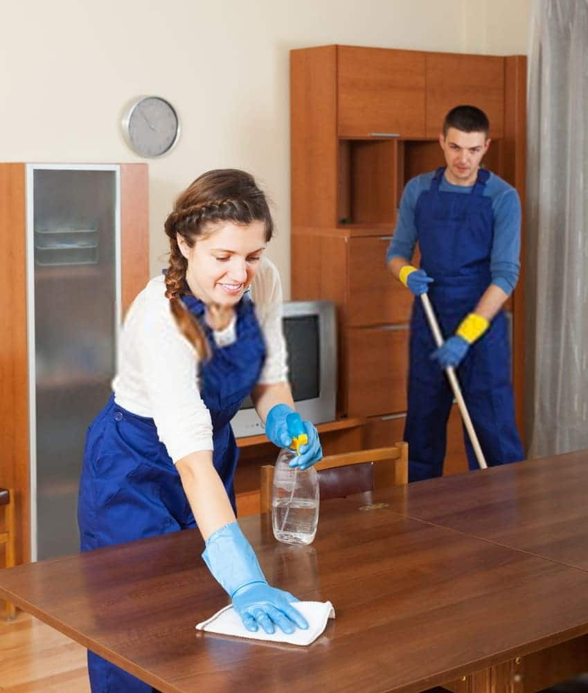 First-Up-Cleaning-Services-Certified-Trained-Cleaners