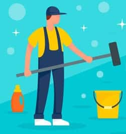 First-Up-Cleaning-Services-Residential-Commercial-Cleaning-Nassau-County-Long-Island