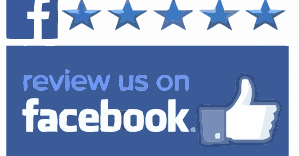 Leave-First-Up-Cleaning-Services-Review-On-Facebook