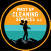 First-Up-Cleaning-Services-405-RXR-Plaza-Uniondale-NY-11556-House-Cleaning-Commercial-Cleaning-Janitorial-Services-Logo-3
